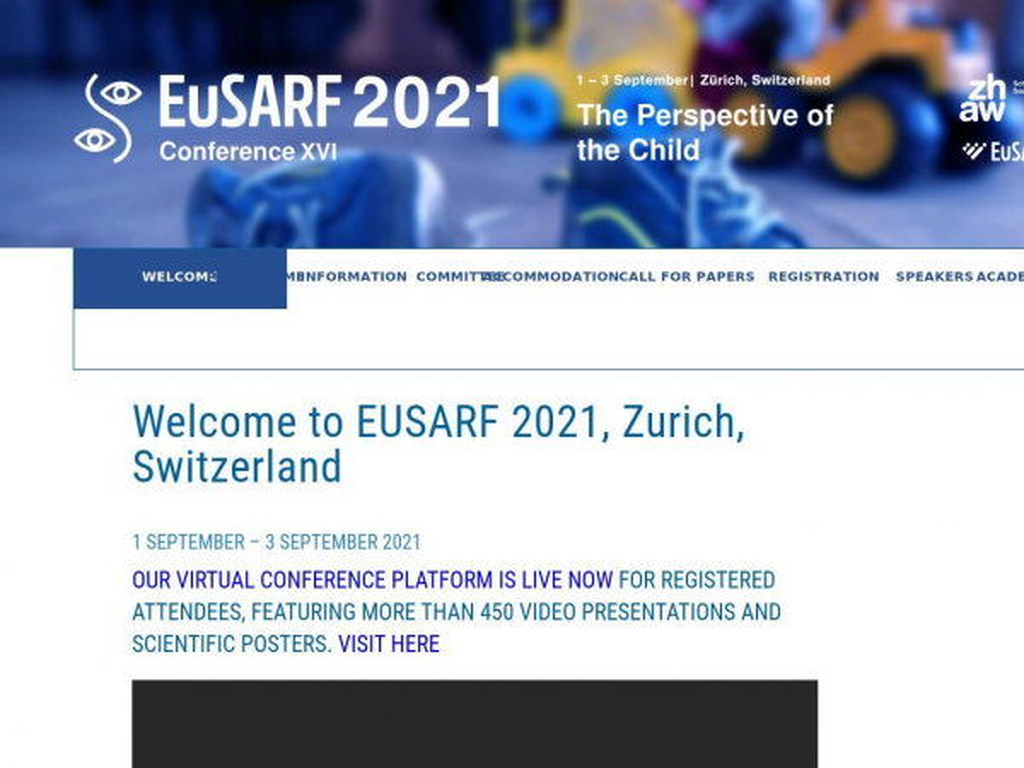 eusarf2021.ch