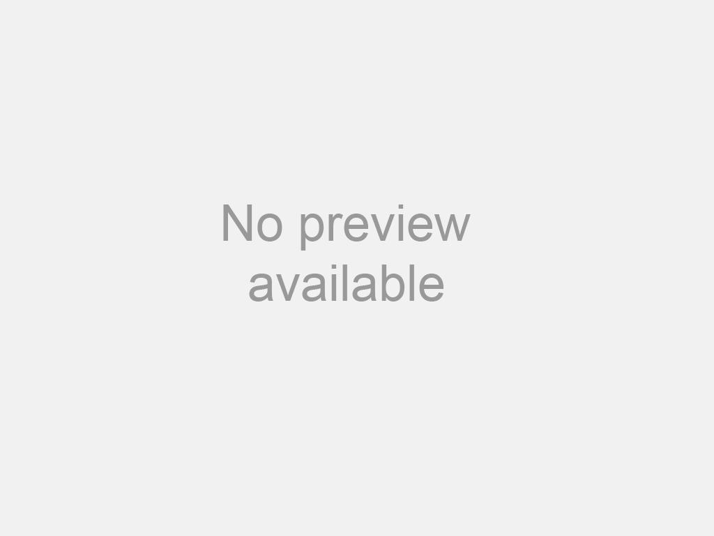 techbenzy.com